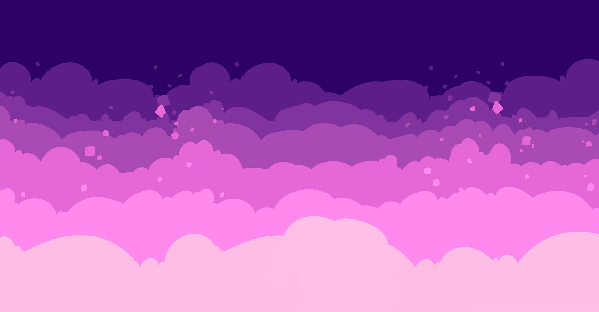 backgroundv4