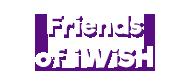 sidebarfriendsofiwish
